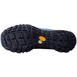 Ορειβατικές μπότες Bestard 3575 Android Gtx