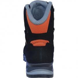 Ορειβατικές μπότες Lowa Baldo GTX