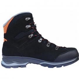 Μπότες ορειβασίας Lowa Baldo GTX