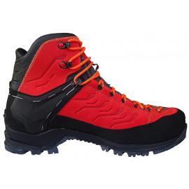 Μπότες ορειβασίας Salewa Ms Rapage Gtx - www.giovannioutdoor.gr