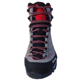 Μπότες ορειβασίας Salewa Ms Mtn Trainer Mid Gtx 4720