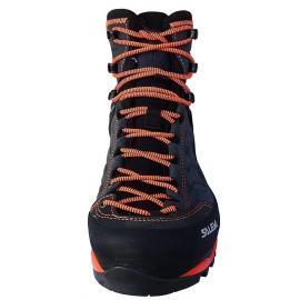 Μπότες ορειβασίας Salewa Ms Mtn Trainer Mid Gtx