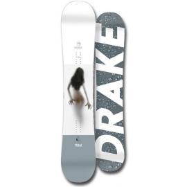 Σανίδες Snowboard Drake Team 2019-20