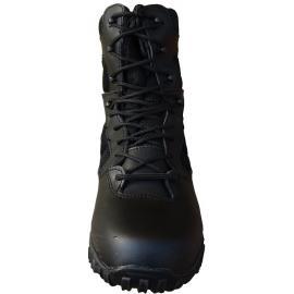Γυναικεία άρβυλα σωμάτων ασφαλείας Talos Tactical 7755-530