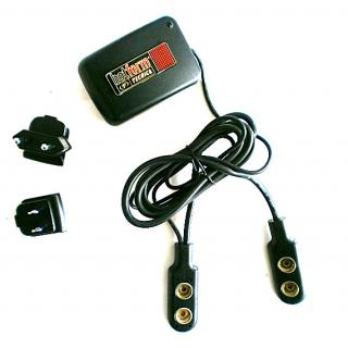 Hot Form 12Volt Home Adapter