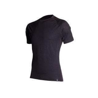 Ισοθερμικά εσώρουχα Zajo Merino wool 150 t-shirt SS