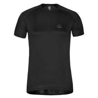 Ισοθερμικά εσώρουχα Zajo Xeric T-shirt SS Coolmax