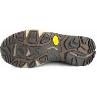 Γυναικεία ορειβατικά παπούτσια Zamberlan 145 Zenith Gtx Wns