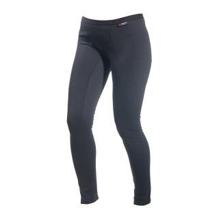 Γυναικεία ισοθερμικά εσώρουχα Zajo Pwdr Lady pants Polartec