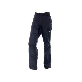 Ορειβατικές σαλοπέτες Ζajo Sigma Pants