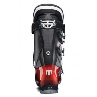 Ανδρικές μπότες σκι Tecnica Demon 100