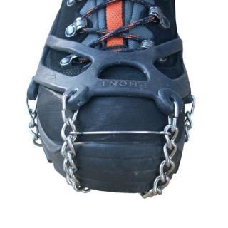 Κραμπόν Zamberlan Snowline Chainsen