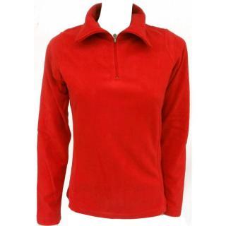 Γυναικεία ισοθερμικά Fleece Killtec Morgan 14411 400