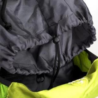Ορειβατικά σακίδια πλάτης Zajo Fjord LT 35 Lit.