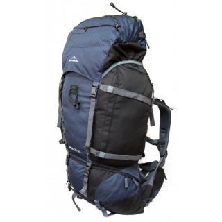 Ορειβατικά σακίδια πλάτης Fjord Nansen Himil 70+10