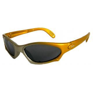 Παιδικά γυαλιά ηλίου Xtrem Νο1680Κ για σπορ δραστηριότητες.