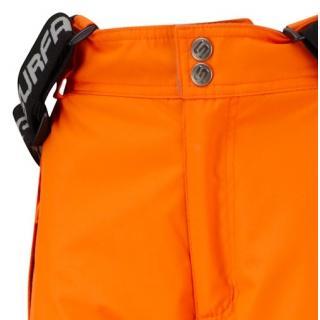 Παιδικά παντελόνια Surfanic Noob pant Freestyle