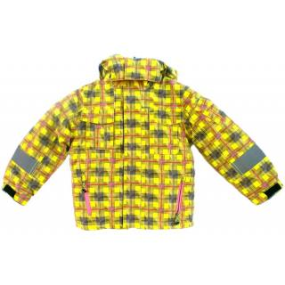 Παιδικά μπουφάν σκι Killtec Noa Mini 23321 720