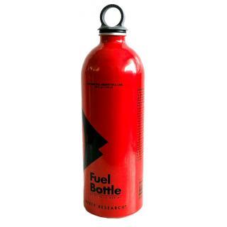 Φιάλη γκαζιέρας MSR Multifuel