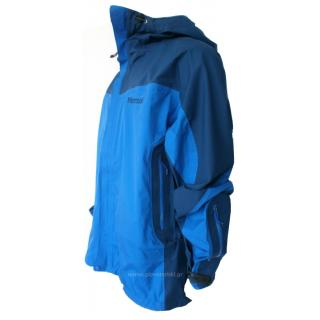 Ορειβατικά μπουφάν Marmot Skylight Jacket GTX XCR