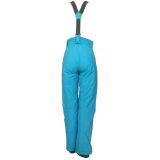 Γυναικεία παντελόνια ski - snowboard Lafuma Ld Alto Pant