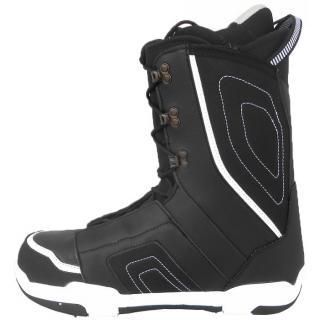 Ανδρικές μπότες snowboard Othree