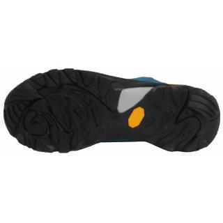 Γυναικεία ορειβατικά παπούτσια Zamberlan 104 Hike Lite GTX RR WNS