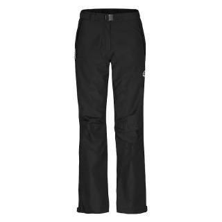 Γυναικεία καλοκαιρινά ορειβατικά παντελόνια Zajo Delta Lady pants