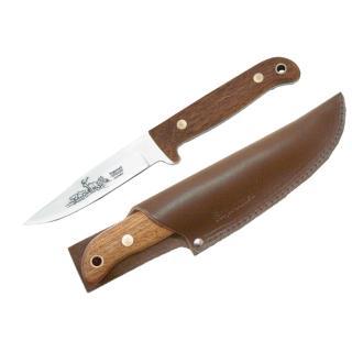 Κυνηγετικά μαχαίρια Kopromed K32