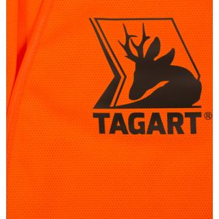 Κυνηγετικά γιλέκα Tagart Fluo Vest