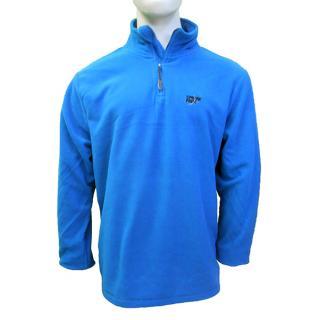 Ισοθερμικά Fleece Sphere Pro 7427092 Blue