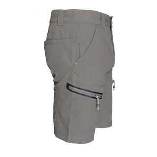 Ανδρικές ορειβατικές βερμούδες Killtec Filbert Dry Shorts 25993 330