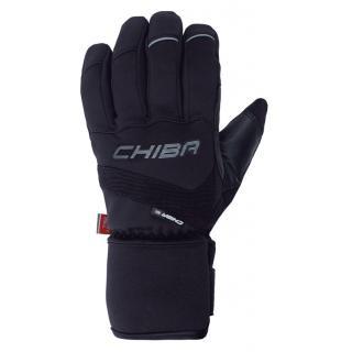 Γάντια ski-snowboard Chiba Core+