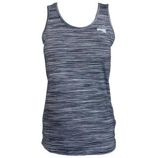 Γυναικεία ορειβατικά μπλουζάκια Sphere Pro Dry T-shirt  7019051 Negro