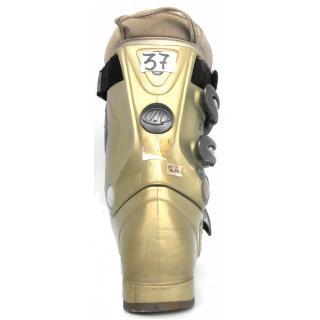 Μεταχειρισμένες μπότες σκι Tecnica Entryx RT No 24.0