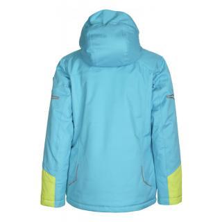 Παιδικά μπουφάν ski - snowboard Killtec Xaida Jr 30982 842