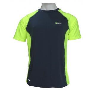 Ανδρικά ορειβατικά μπλουζακια Sphere Pro Dry T-shirt 7017030