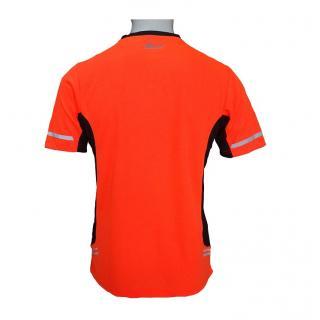 Ανδρικά ορειβατικά μπλουζακια Sphere Pro Dry T-shirt 7018034