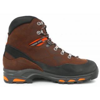 Μπότες ορειβασίας Zamberlan 1050 Trek Magic GTX  RR