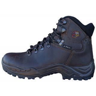 Ορειβατικά μποτάκια M&G Jacalu 3505 V29