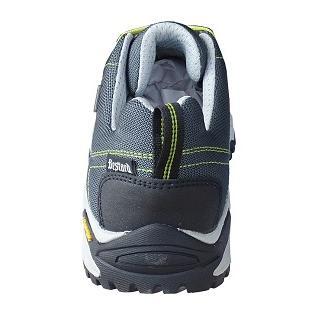 Ορειβατικά παπούτσια Bestard 3311 Rando Lite GTX
