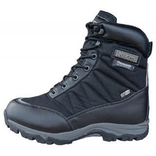 Ανδρικές μπότες χιονιού υψηλού ψύχους Kefas K-Warm 3220 01