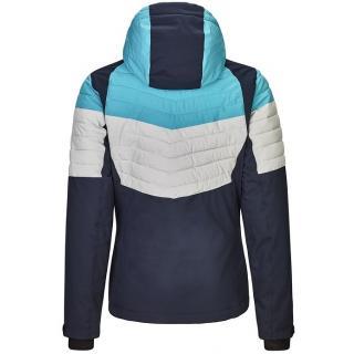 Γυναικεία μπουφάν ski - snowboard Killtec Yalind 33913 801