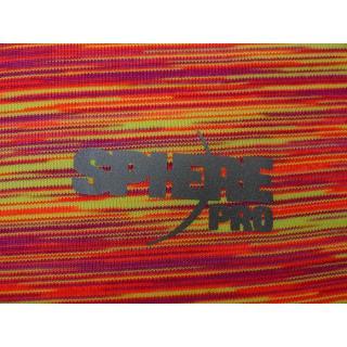 Γυναικεία ορειβατικά μπλουζάκια Sphere Pro Dry T-shirt 7019050 Naranja