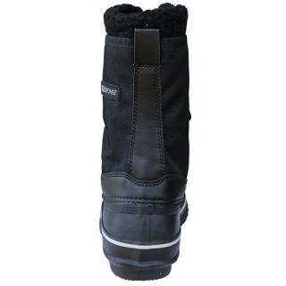 Γυναικείες μπότες χιονιού απρέ σκι Kefas 3719 01 Canadian
