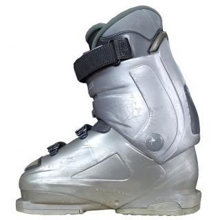 Μεταχειρισμένες μπότες σκι Tecnica Rival X5 No 23.5