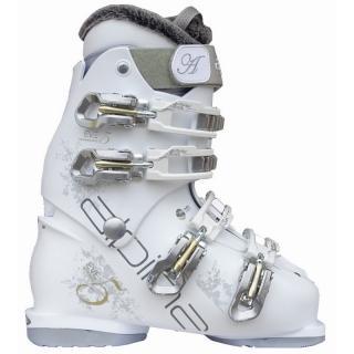 Γυναικείες μπότες σκι Alpina Eve 5 2019-20