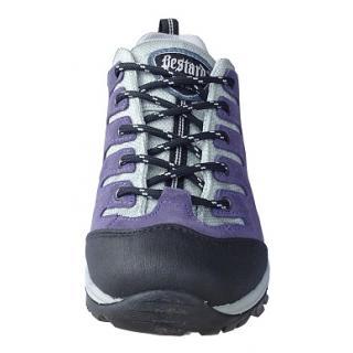 Γυναικεία ορειβατικά παπούτσια Bestard 3124 Cami Lady GTX
