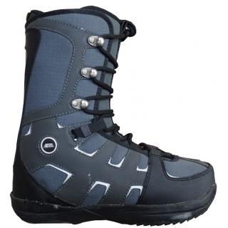 Μεταχειρισμένες μπότες Snowboard Factory No40
