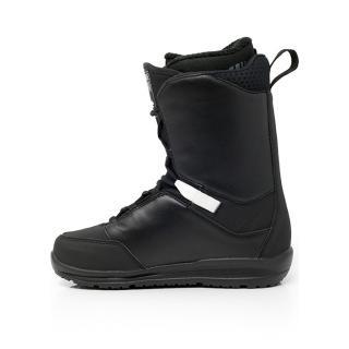 Aνδρικές μπότες Snowboard Northwave Supra 2019-20